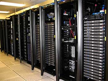 storage rack photo